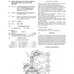 ORL Simulator Patent